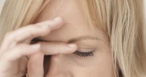 tension-headache-300x158