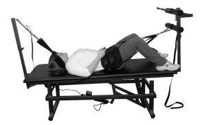 rehab-disc-decompression-machine-1024x635